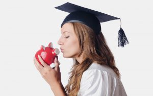 5 financial tips for your college
