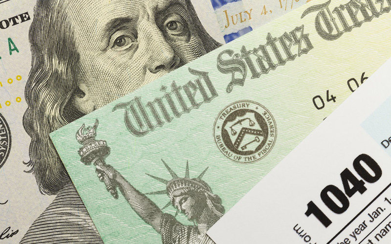What You Need to Know About the Upcoming IRS Program