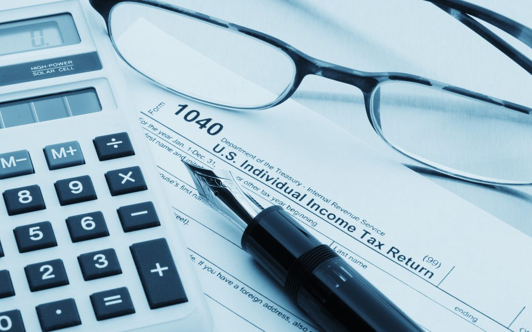 Tips for Hiring the Right CPA for Your Business