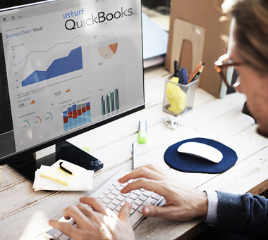 What is QuickBooks, and How Does It Work?