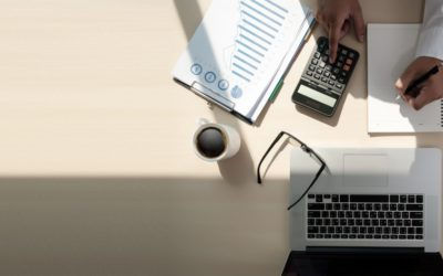 What Business Owners Should Know About International Accountants