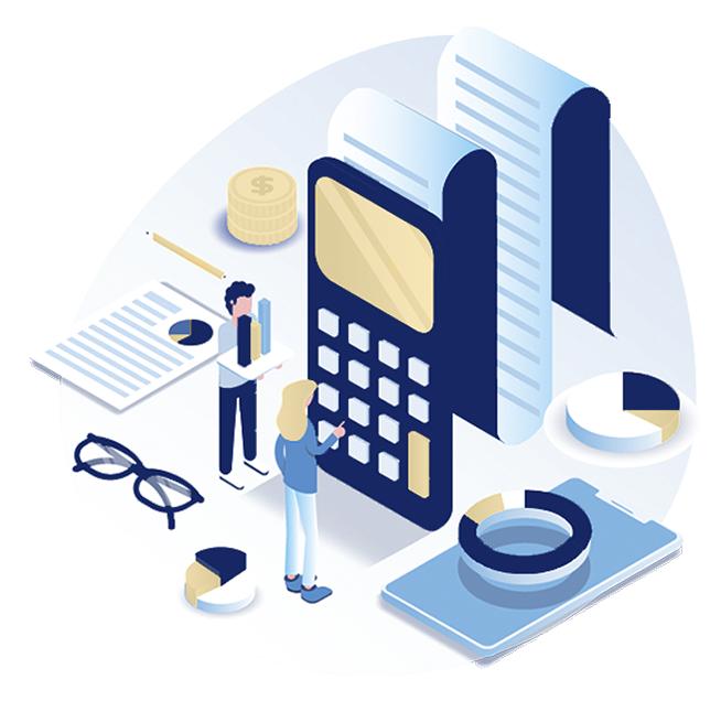 Certified Public Accountants for Long Term Goals