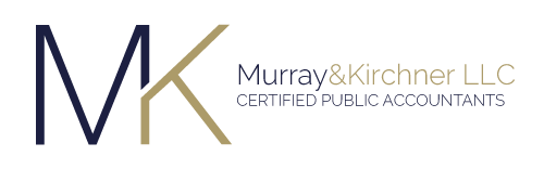 Murray & Kirchner, LLC