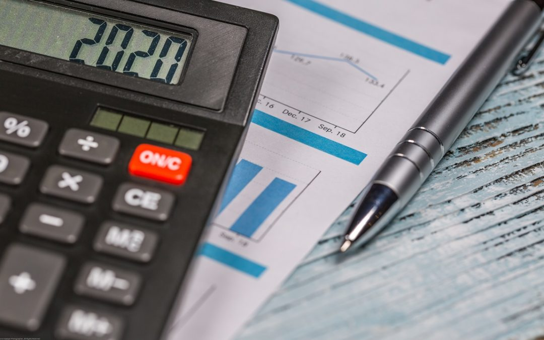 Murray & Kirchner CPA, LLC: Your McAllen Virtual Chief Financial Officers and Personal Tax Experts