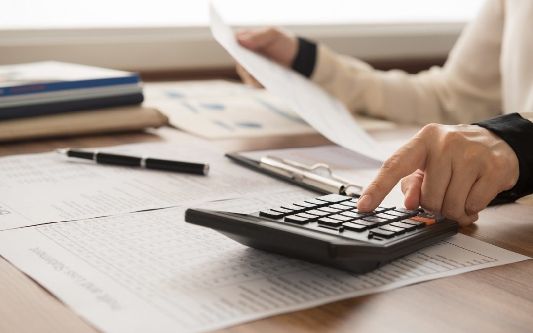 How Hiring an Accountant Can Make Your Life Easier for this Tax Season's Extension