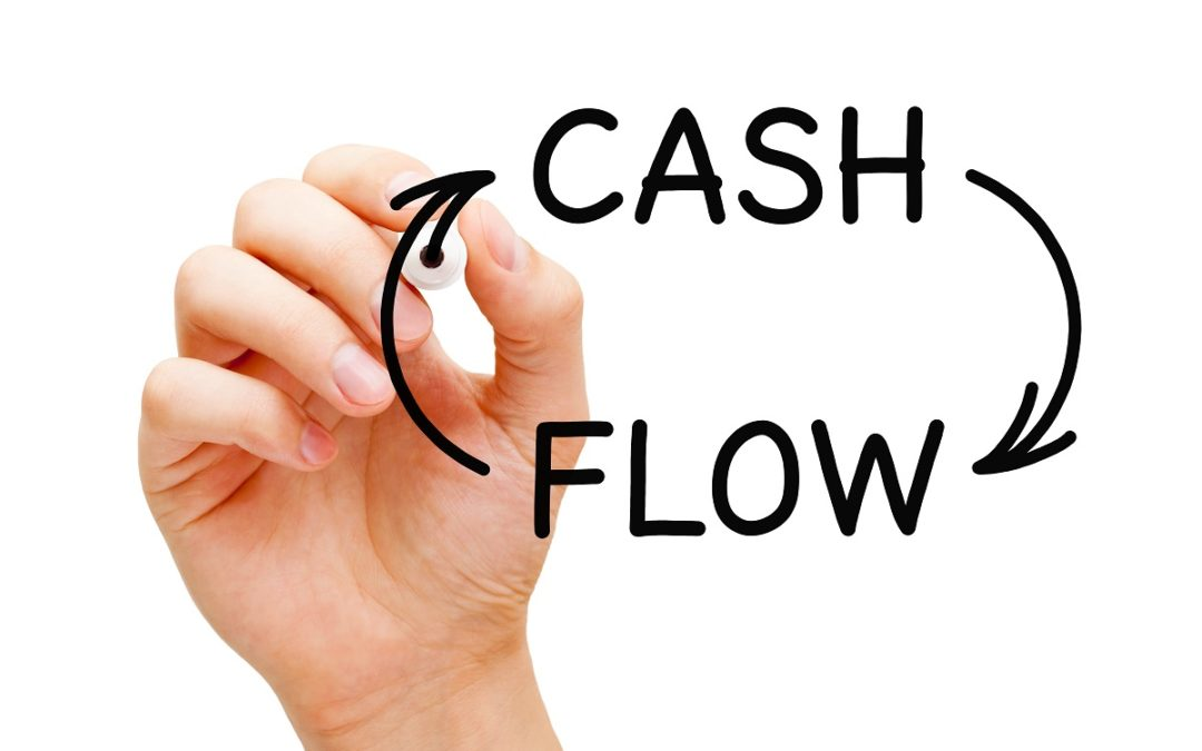 Understanding Cash Flow: How a VCFO Can Help