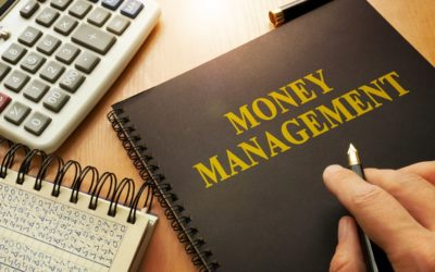 Personal Financial Tips for Families Facing COVID-19 Financial Issues
