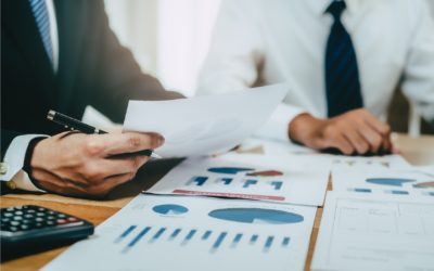 The Importance of a Mid-Year Review on Your Business Finances