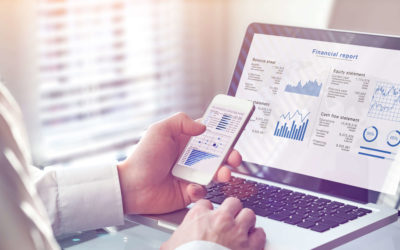 4 Best Practices for Quickbooks You Need to Know